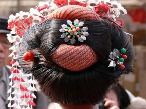 Khám phá 6 bí mật ít người biết về Geisha Nhật Bản