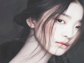 Không khó để da đẹp như gái Nhật nếu tuân thủ những nguyên tắc sau