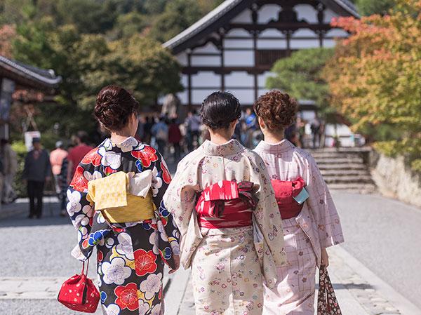 """Thói quen """"lịch sự"""" không đất nước nào có được của người Nhật"""