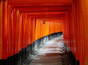 Những nét văn hóa kỳ lạ ở Nhật Bản (kỳ 2)