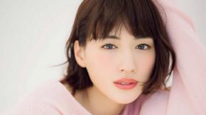 Top 4 viên uống trắng da hiệu quả nhất xuất xứ từ Nhật Bản