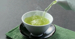 Áp dụng ngay 5 bí quyết chống lão hóa da trong chế độ ăn uống từ phụ nữ Nhật Bản